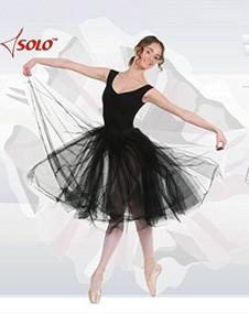 Ballett/Tanz