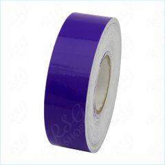 Folie Pastorelli 02711 Laser Fluo Orange für RSG Reifen oder Keulen