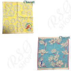 Handtuch Chacott size 35x32cm
