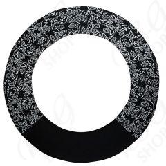 Hülle für RSG Reifen Chacott col. Black 0007-98009