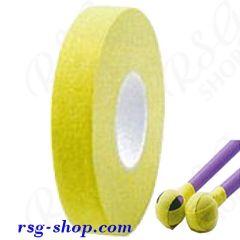Chacott Tape 1,2cm x 10m col. Yellow Art. 09-98063
