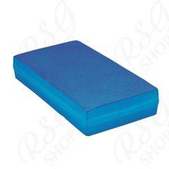 Gleichstandsmatte Mingu Chacott für Training col. Blue Art 58025