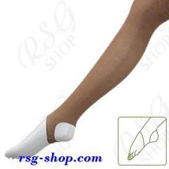 Leggings Chacott col. Toast Art. 68016