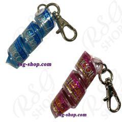 Schlüsselanhänger Chacott Mini Ribbon