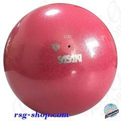 Ball Sasaki M-207BRM PTP 18,5 cm Meteor col. PastelPink FIG