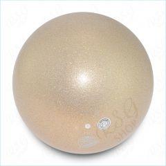 Ball Chacott FIG 18,5cm Pearl Glitter Jewelry