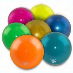 Ball Pastorelli 18cm einfarbige