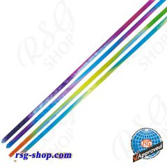 Band Chacott 5/6m Infinity col. Purple FIG Art. 98677
