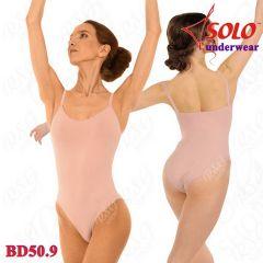 Unteranzug Solo BD50  Polyamide Suntan BD50.9