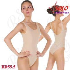 Unteranzug Solo BD55 Polyamide Beige BD55.5