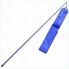 RSG Stab Blau 60cm mit Band und Griff