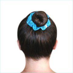 Elastik Haarband Pastorelli Sissi