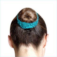 Elastik Haarband Pastorelli Venus