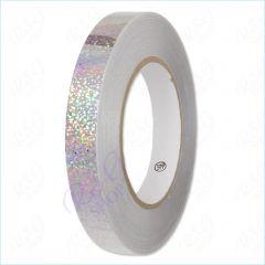 Sasaki Folie HT-1 SI Silver für RSG Reifen und Keulen