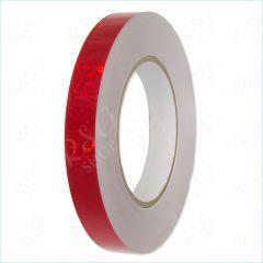 Sasaki Folie HT-3 R Red für RSG Reifen und Keulen