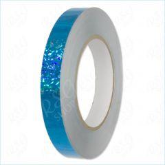 Sasaki Folie HT-3 TQBU Tirquase Blue für RSG Reifen und Keulen