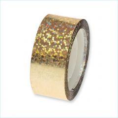 Folie Pastorelli 00242 Diamond Gold