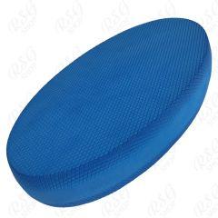 Gleichgewichtsmatte Tuloni 30x17x6 cm col. Blue