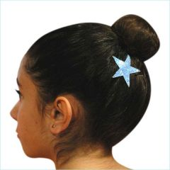 Заколка для волос Pastorelli Starlight