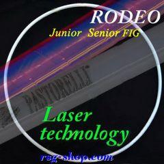 Reifen Pastorelli mod. Rodeo FIG Junior/Senior