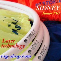 Reifen Pastorelli Sidney Laser Junior FIG