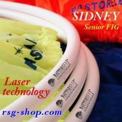 Reifen Pastorelli Sidney Laser FIG Senior