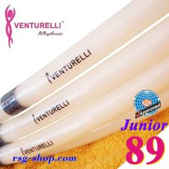 Reifen Venturelli 89 cm FIG Junior col. White Art. HO18-89