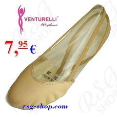 3 x Kappen Venturelli ESTRELLA