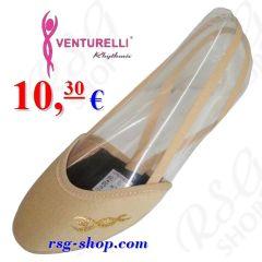 3 x Получешки Venturelli SOFT SHAPE