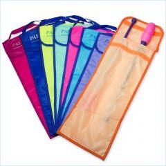 Pastorelli Tasche für RSG-Keulen