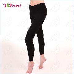 RSG Leggings Tuloni LD01C-B