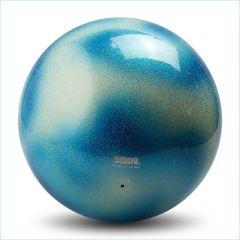 Ball Sasaki M-207MVE LIBUxSKBU 17 cm