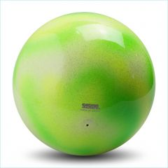 Ball Sasaki M-207MVE MAGxLYMY 17 cm
