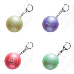Schlüsselanhänger Sasaki MS-13 Mini Key Ball