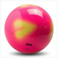Ball Sasaki MJ-206 PxLYMY 15cm