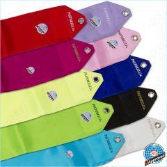 Einfarbiges RSG Band Tuloni in verschiedenen Farben wählbar