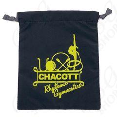 Kappenhülle Chacott für RSG col. Black Art. 5016-93009