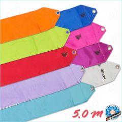Venturelli RSG Band FIG 5 Meter in verschiedenen Farben wählbar