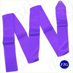 Band Chacott 5/6m Medium col. Purple FIG Art. 004-98077