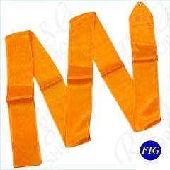 Band Chacott 5/6m Medium col. Orange FIG Art. 004-98083