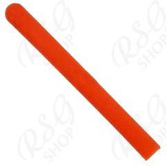 Stabgriff Pastorelli col. Orange Art. 03447