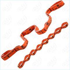 Elastiband® Sveltus S0144 7kg orange
