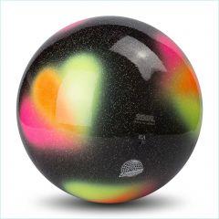 Ball Sasaki M-206 BxKEY FIG 18.5 cm