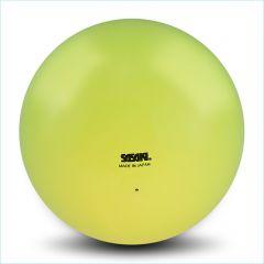 Ball Sasaki M-20B LYMY 17cm Zitrone