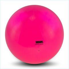 Ball Sasaki M-20B P 17cm Rosa