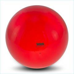 Ball Sasaki M-20B R 17cm Rot