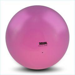 Ball Sasaki M-20B ROP 17cm Rose Pink