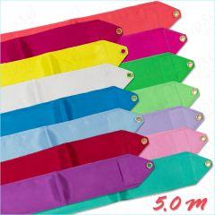 Sasaki MJ-715 RSG Band 5 Meter in verschiedenen Farben wählbar