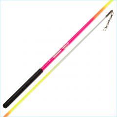 Stab Sasaki M-781H GD Glitter FIG