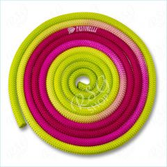 Seil Pastorelli New Orleans 04262 Multicolor